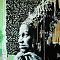Soweto blues-Collage, acrylic and ink on canvas-200X120cm-SOLD OUT-